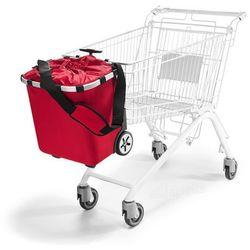 Wózki na zakupy Reisenthel