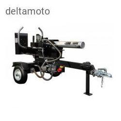 Łuparki do drewna  Woodcraft deltamoto