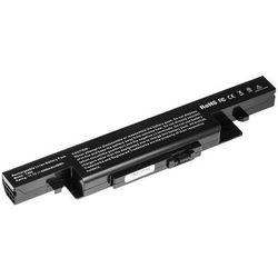 Baterie do laptopów  Lenovo gustaf.pl