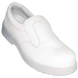 Pozostała odzież robocza  Lites Safety Footwear XXLgastro.pl
