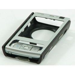 Obudowy do telefonów  Nokia 4GSM
