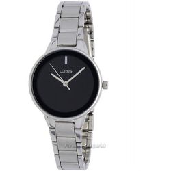 Lorus RRS71VX9, zegarek damski