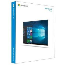 Systemy operacyjne  Microsoft Yalu.pl