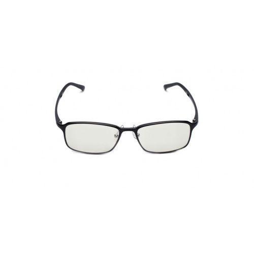 Xiaomi Okulary ts computer glasses black