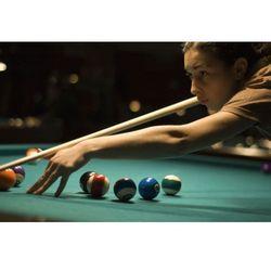Bilard i snooker   Życie to Przygoda