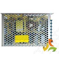 Zasilacz do 2-żyłowego wideodomofonu VZA-55A5 EURA, A53A155/EUR