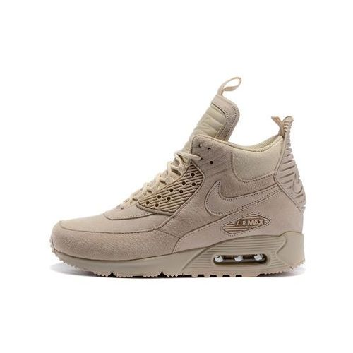 ▷ Air Max 90 Sneakerboot Winter, D5E4 288701 (Nike) ceny