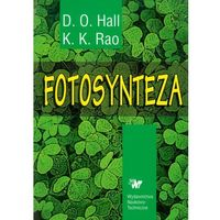 Fotosynteza (259 str.)
