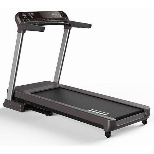 Bieżnia prestige marki Hertz fitness