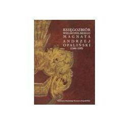Bibliografie, bibliotekoznawstwo  Poznańskie Towarzystwo Przyjaciół Nauk Redakcja Wydawnictw TaniaKsiazka.pl