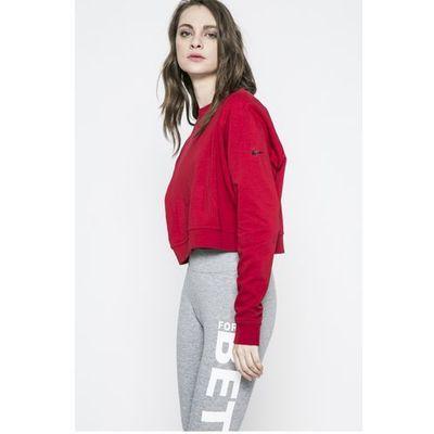 Bluzy damskie Nike ANSWEAR.com