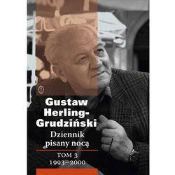 Literatura piękna i klasyczna  Wydawnictwo Literackie