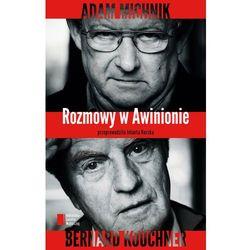 Polityka, publicystyka, eseje  Agora MegaKsiazki.pl