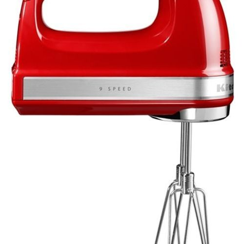 KitchenAid 5KHM9212E