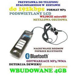 Pozostałe artykuły szpiegowskie  Spy Elektronics Ltd. 24a-z.pl