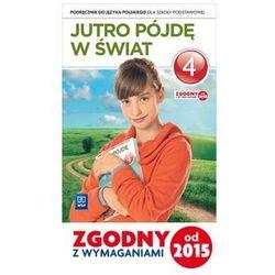 Podręczniki  WSIP eduarena.pl