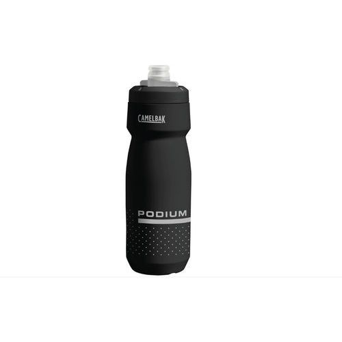 podium bottle 710ml, black 2019 bidony marki Camelbak