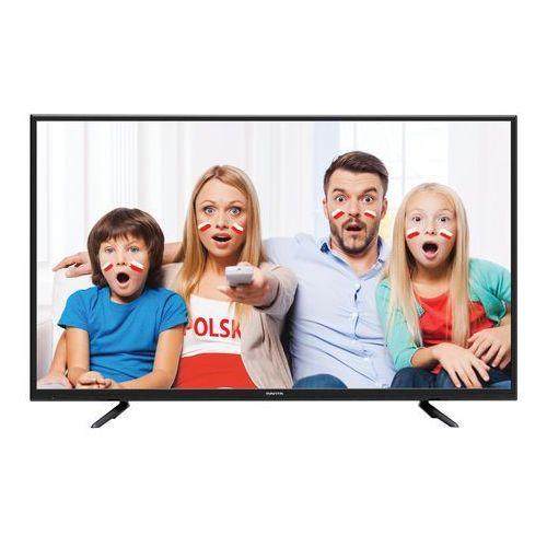 TV LED Manta LED5003