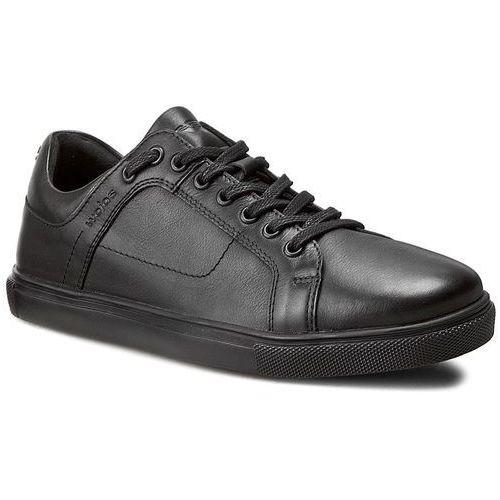 acdab676 Sneakersy - 6046-51 czarny, , 40-41 (Wojas) opinie + recenzje - ceny ...