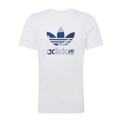 T-shirty męskie ADIDAS ORIGINALS About You