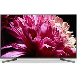 TV LED Sony KD-55XG9505