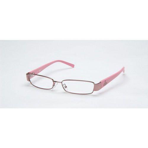 Okulary korekcyjne vw 088 04 Vivienne westwood