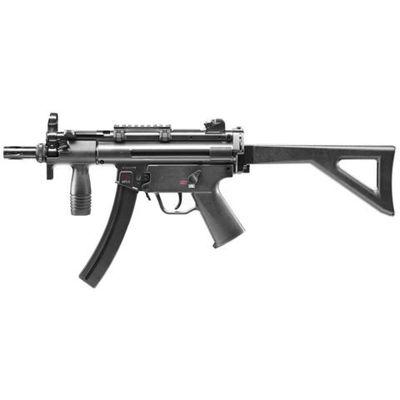 Pistolety HECKLER&KOCH