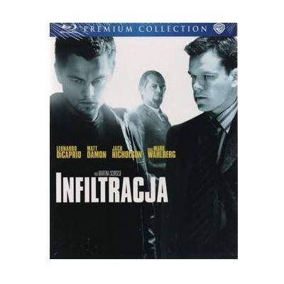 Sensacyjne, kryminalne GALAPAGOS Films