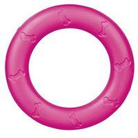 ring, tpr, o 17 cm - darmowa dostawa od 95 zł! marki Trixie
