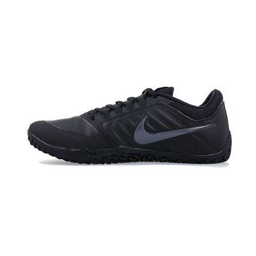 Nike Air Pernix 818970-001