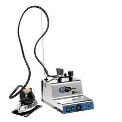 Generatory pary  Battistella ultraMaszyna