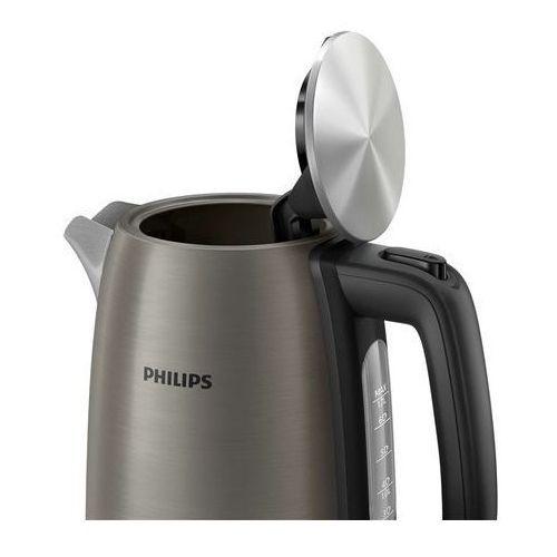 Philips HD 9352