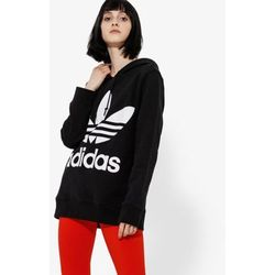 Bluzy damskie  adidas e-Sizeer.com