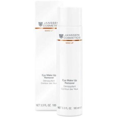 Podkłady i fluidy Janssen Cosmetics MadRic.pl