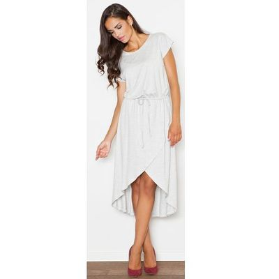 26e0c7aca2 Suknie i sukienki Figl Mall.pl