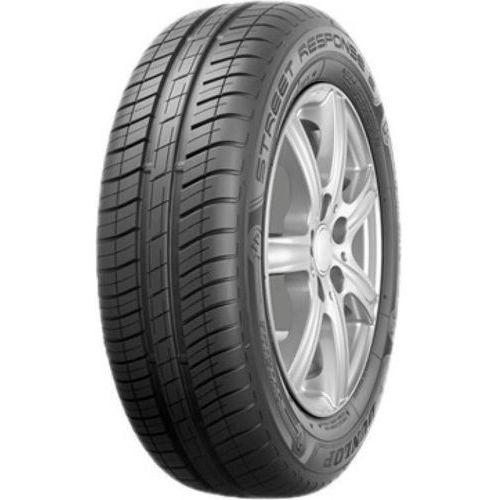 Dunlop SP Sport StreetResponse 2 175/60 R15 81 T