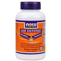 Air Defense 90 kaps.