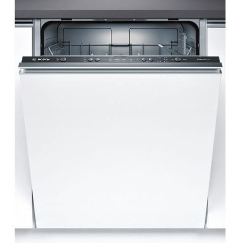 Bosch SMV25AX00