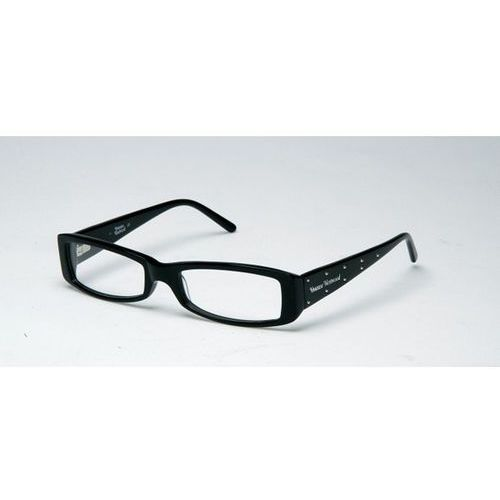 Okulary korekcyjne vw 055 01 Vivienne westwood