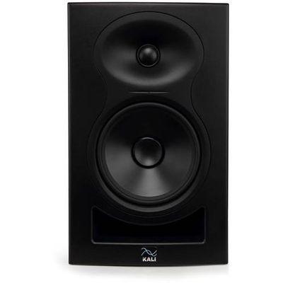 Głośniki i monitory odsłuchowe Kali Audio muzyczny.pl