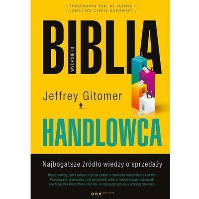 Hobby i poradniki Helion InBook.pl