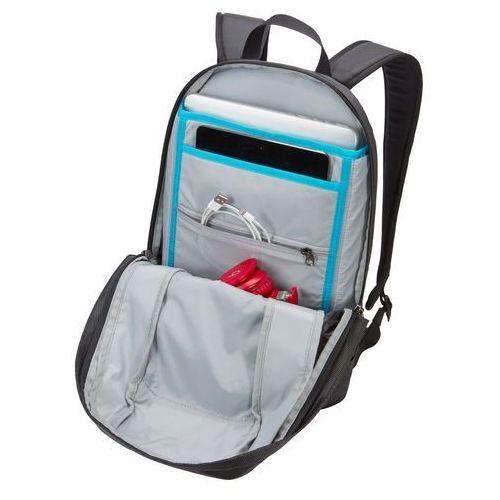 a79dee5a67640 Thule Plecak na laptopa enroute 13l 13 cali fioletowy ttebp213moc  (0085854238946) - zdjęcie produktu