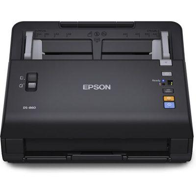 Skanery Epson Centrum Druku