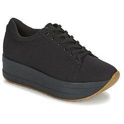 Damskie obuwie sportowe  Vagabond Spartoo