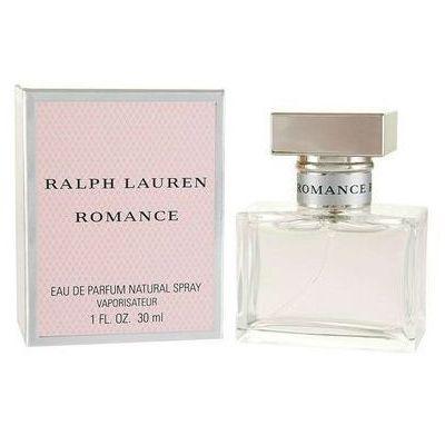 Wody perfumowane dla kobiet Ralph Lauren OnlinePerfumy.pl