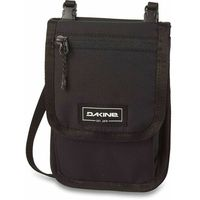 portfel DAKINE - Travel Wallet Black (BLACK) rozmiar: OS