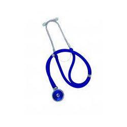Stetoskopy  Oromed