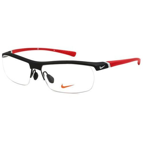 Nike Okulary korekcyjne 7071/2 011