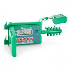Pozostałe nawadnianie i technika wodna  Blumfeldt electronic-star