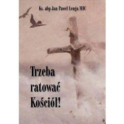 Albumy  Ks.abp Jan Paweł Lenga MIC Księgarnia Katolicka Fundacji Lux Veritatis